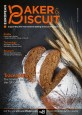 European Baker & Biscuit, eCopy July- August 2020
