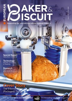 European Baker & Biscuit, eCopy March - April 2020