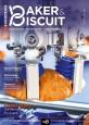 European Baker & Biscuit, eCopy March - April 2020