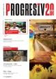 Progresiv magazine, eCopy November 2019