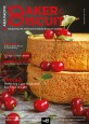 Asia Pacific Baker & Biscuit, eCopy Winter 2020