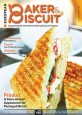 European Baker & Biscuit, eCopy May - June 2019