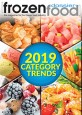 Frozen Food Dossier 2019