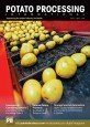 Potato Processing International, eCopy September - October 2017