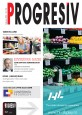 Progresiv magazine, eCopy February 2018