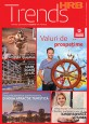 Trends HRB, eCopy July - August 2018