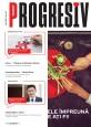 Progresiv magazine, eCopy May 2020