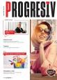 Progresiv magazine, eCopy June 2020