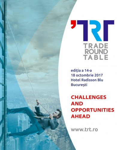 Trade Round Table