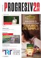 Progresiv magazine, eCopy July 2019
