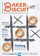Asia Pacific Baker & Biscuit Print  Subscription