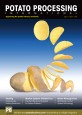 Potato Processing International, eCopy Jan-Feb 2017