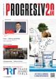 Progresiv magazine, eCopy October 2019