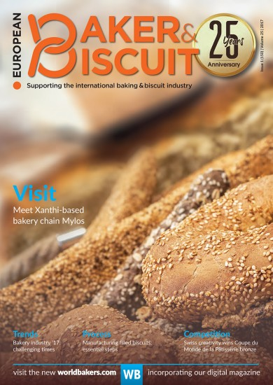 European Baker & Biscuit, eCopy Jan-Feb 2017