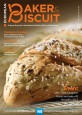 European Baker & Biscuit, eCopy May-June 2017
