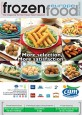 Frozen Food Europe eCopy May - June 2018