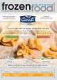 Frozen Food Europe, eCopy May-June 2017