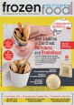 Frozen Food Europe eCopy March - April 2018