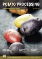 Potato Processing International, eCopy November - December 2018