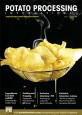 Potato Processing International, eCopy May - June 2018