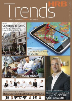 Trends HRB, eCopy October 2017