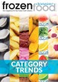 Frozen Food Dossier 2017
