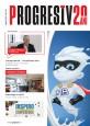 Progresiv magazine, eCopy April 2019