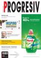 Progresiv magazine, eCopy May 2018