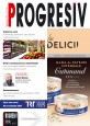 Progresiv magazine, eCopy September 2017