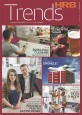 Trends HRB, eCopy May 2017