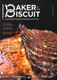 European Baker & Biscuit, eCopy January - February 2020