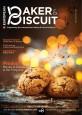 European Baker & Biscuit, eCopy November - December 2019