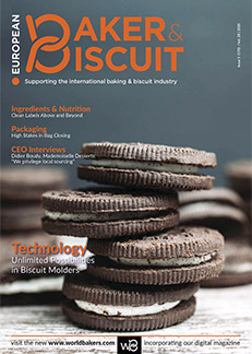 European Baker & Biscuit, eCopy May - June 2020