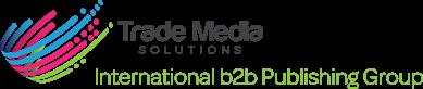 Trade Media Solutions